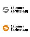 Shimmer Technology