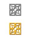 ZL(香港)规划建筑设计研究院
