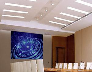 Texaco Industrial Development Ltd.Shenzhen Branch