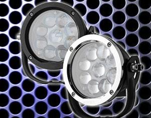 Source Of LED Lights