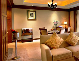 弘都酒店在线预订