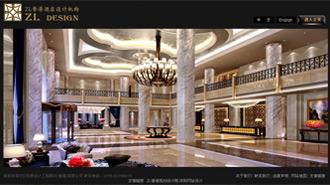 金猫数据优化案例——ZL香港酒店设计机构