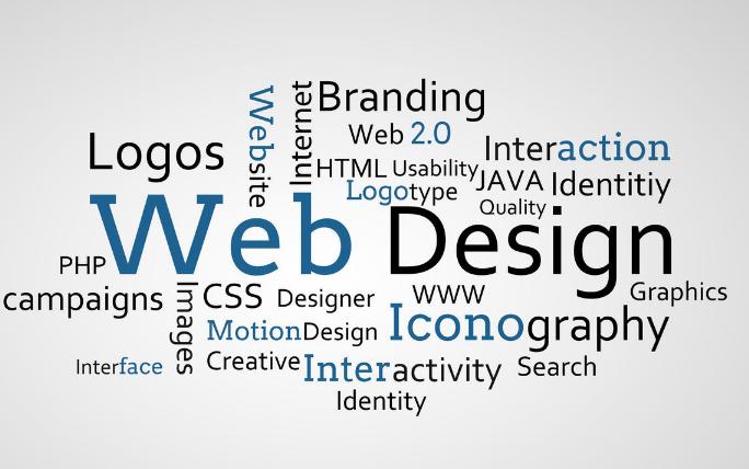 网站设计2.png