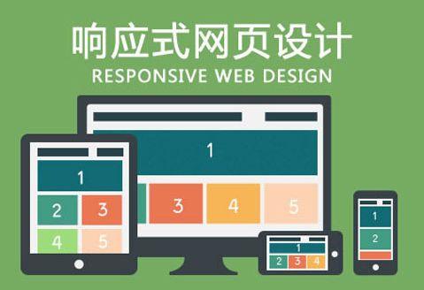 响应式网站设计的优缺点.jpg