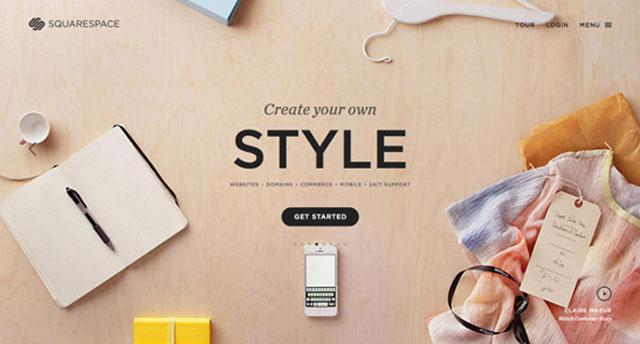 如何建设一个品牌创意网站.jpg