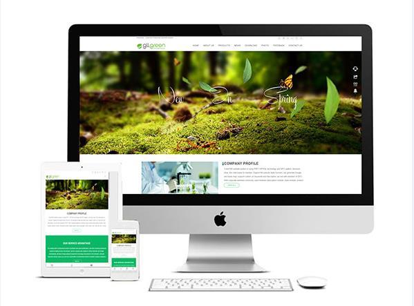 节能环保行业网站设计特点.jpg