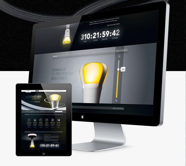 LED行业网站设计需要策划吗.png