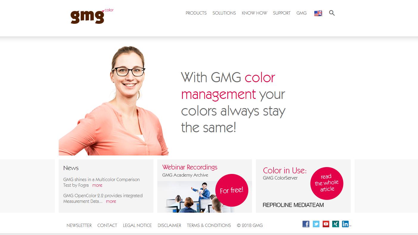 包装印刷网站设计需要注意哪些因素.png