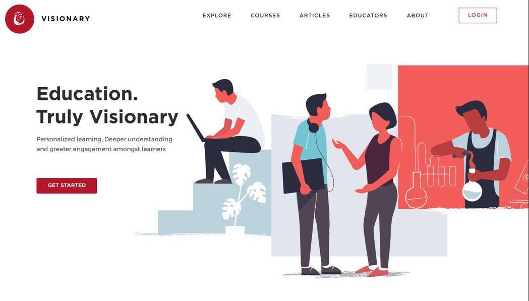 如何设计一个有价值的教育网站.png