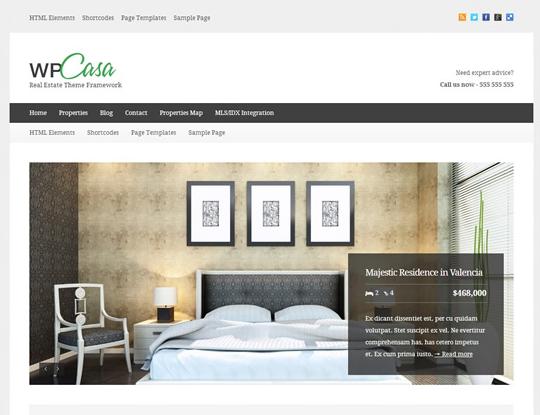 让房地产网站设计增色不少的设计技巧.png
