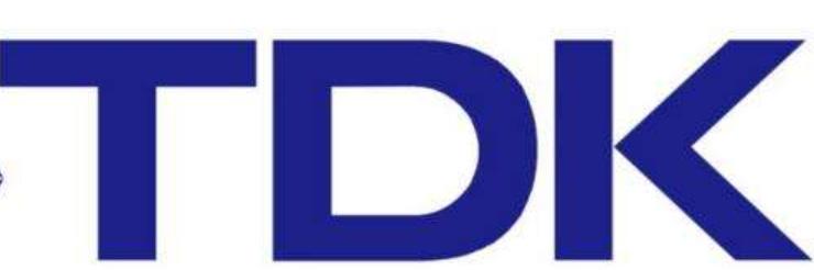 网站优化-TDK.jpg