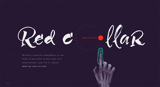 如何做出有现代设计感的网站.jpg
