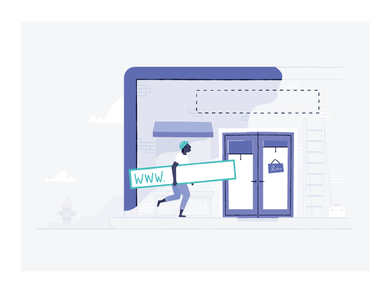 电子商务网站设计域名重要吗.png