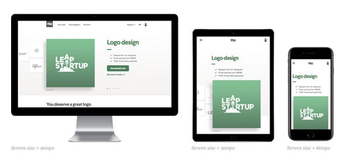 定制网站开发的网页排版布局原则有哪些 (2).png